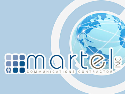 Martel Communications
